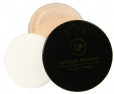 <b>Laura Paige Mineral Loose Powder - Light Beige No. 01</b>